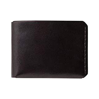 Dainese Wallet, Black, Size N (B076QJ25P5)   Amazon Products