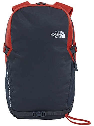 THE NORTH FACE Tourenrucksack Sidecountry 18L Backpack