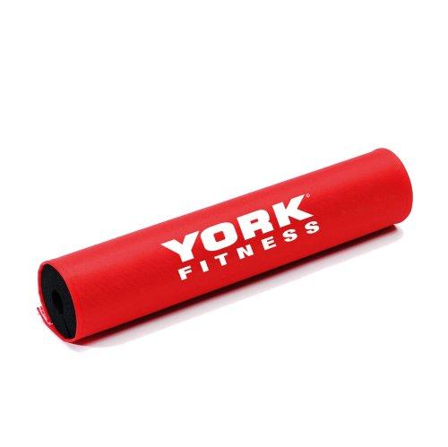 york-tappetino-per-bilanciere