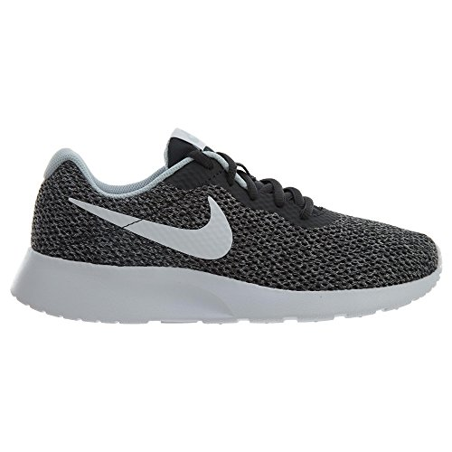 Nike Tanjun Women Sneaker ANTHRACITE/WHITE-BLA