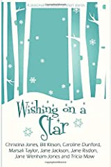 Wishing on a Star: - a seasonal collection of short stories Paperback