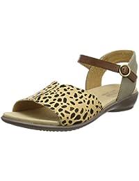 Para Mujer Es39 Vestir Amazon De Sandalias R5jl43a Zapatos 5 b6gyf7