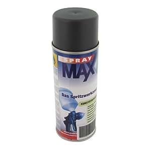 Spray Peugeot Gris Fte