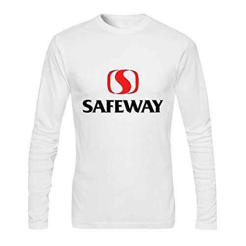 sluggish-min-fuli-lin-mens-diy-vintage-safeway-logo-long-sleeve-t-shirt