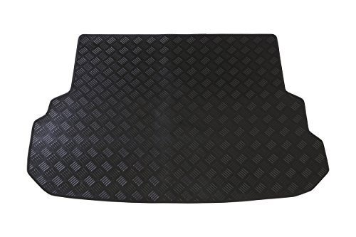 2-grand-intermats-415135-bmw-tourer-f45-caoutchouc-laderaummatte-rondo-3900-garniture-ruban-textile-