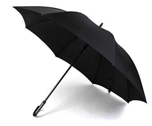 elegante-paraguas-golf-de-voguer-de-gran-calidad-puno-de-diseno-curvo-y-ergonomico-paraguas-automati