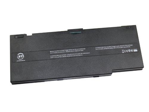 Origin Storage HP-ENVY14 Akku für HP Envy 14 6C
