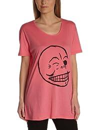 Cheap Monday - T-Shirt - Femme