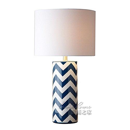 minimalistische-glas-tuch-lampen-630-355-mm-silber-kuhlkorper