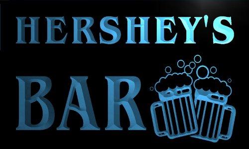 cartel-luminoso-w005387-b-hershey-name-home-bar-pub-beer-mugs-cheers-neon-light-sign