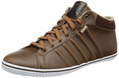 k-swiss-hof-iv-mid-vnz-03105-293-m-herren-sneaker-braun-cowboy-espresso-white-eu-415-uk-75
