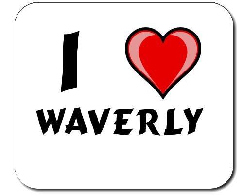 mauspad-mit-aufschrift-ich-liebe-waverly-vorname-zuname-spitzname