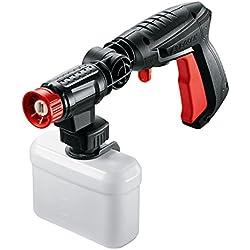 Bosch F016800536Pistolet 360° pour nettoyeur Haut Pression (easyaquatak 100/110/120, universalaquatak 125/130/135)