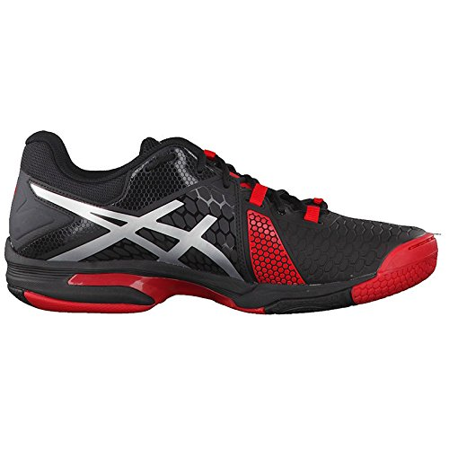 Asics Gel-Blast 7, Chaussures Multisport Indoor Homme