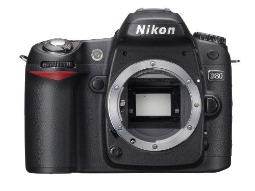nikon-d80-appareil-photo-numerique-reflex-102-boitier-nu-noir