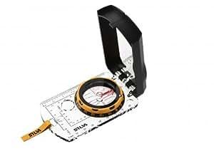 Silva Kompass Expedition S,