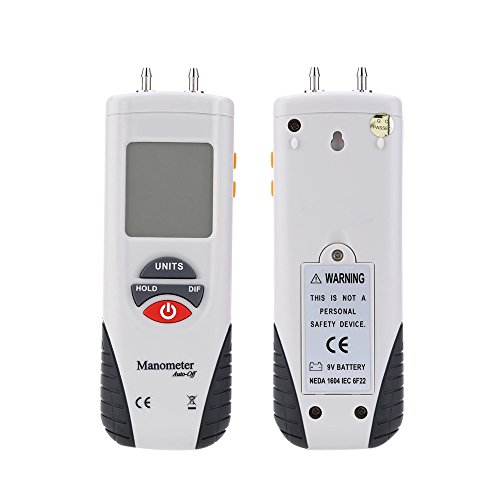 sypure-tm-mini-lcd-medidor-digital-de-presion-de-aire-de-calibre-manometro-diferencial-2psi-data-hol