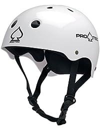 Pro-Tec Classic Helmet