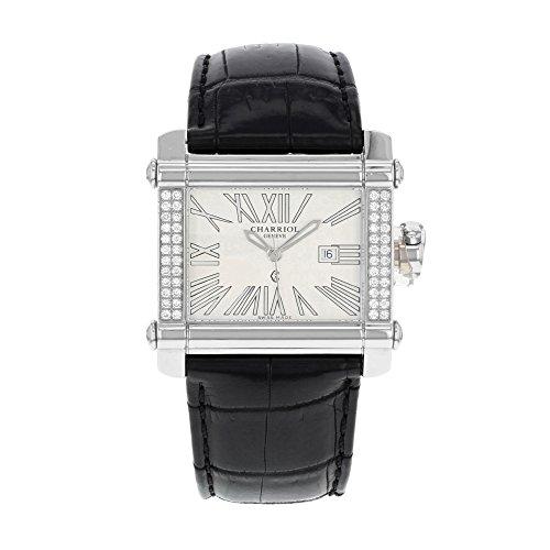 charriol-cchld791h002-acciaio-inox-diamanti-quarzo-orologio-da-donna