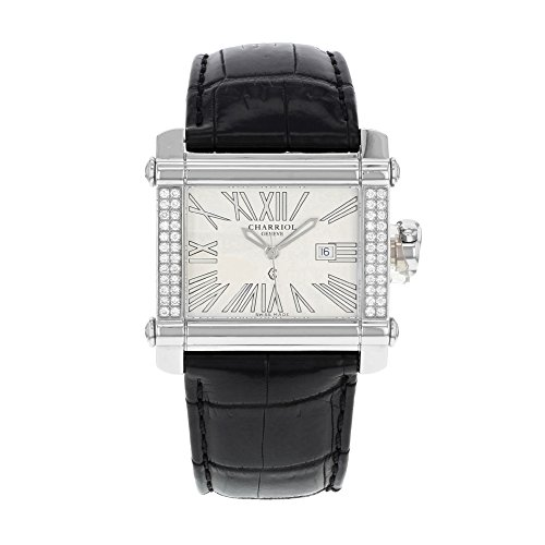 charriol-cchld-791h002-edelstahl-und-diamanten-quarz-damen-armbanduhr