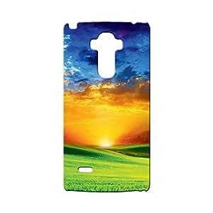 G-STAR Designer Printed Back case cover for OPPO F1 - G4977