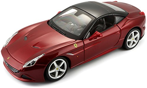 Ferrari California Der Beste Preis Amazon In Savemoney Es