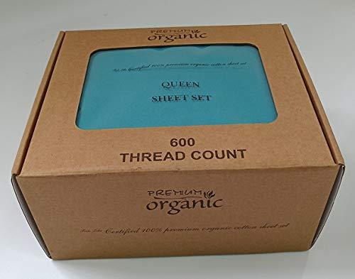28 QT Uniware 9999-24 Lourds jauge aluminium caldero pour cuisine