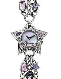 Reloj mujer Blumarine Time BM.3139l/03M