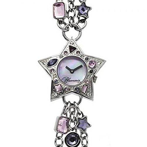 reloj-mujer-blumarine-time-bm3139l-03-m