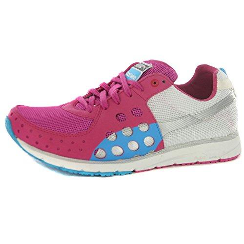 Puma donna Faas 300 scarpe da tennis correnti Pink