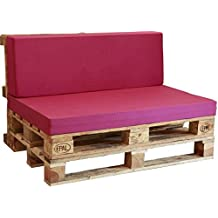 Amazon.es: Espuma Sofa