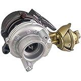 Turbocharger Refurbished Garrett GT1749 V 2.0 HDI (modelos desde Turbo OE y # x2116;