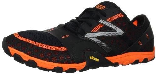 new-balance-mens-mt10bo2-trainer-black-orange-7-uk
