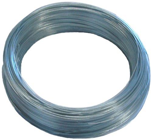suki-6146133-hilo-conector-acero-galvanizado-1-mm-de-dimetro-2kg