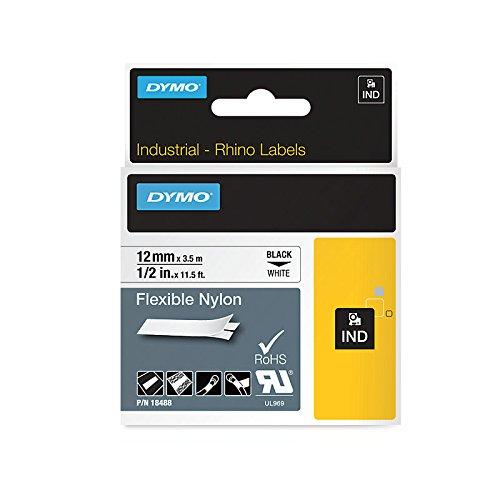 dymo-rhino-etiquettes-industrielles-nylon-flexible-12mm-x-35m-noir-sur-blanc