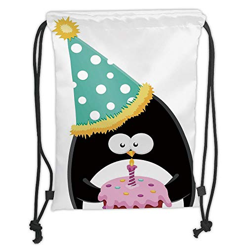 b0b798baa2 Adorable-bags-backpacks the best Amazon price in SaveMoney.es
