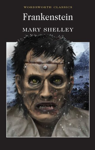 Frankenstein wordsworth classics ebook mary shelley siv jansson frankenstein wordsworth classics by shelley mary jansson siv carabine fandeluxe Choice Image