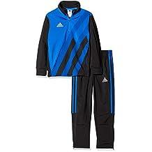 Suchergebnis auf für: Adidas Trainingsanzug 176