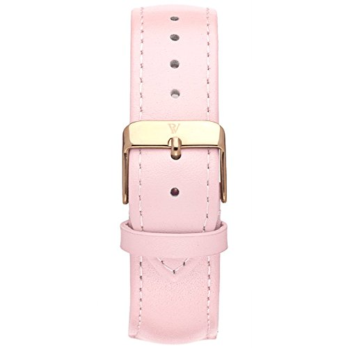 paul-valentine-rosa-in-vera-pelle-watch-band-orologio-strap