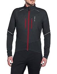 Vaude Herren Men's Alphapro Jacket Jacke