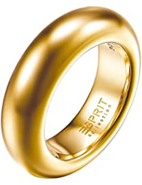 Esprit Damen-Ring perimagna gold