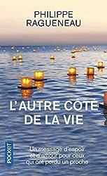 Amazon Fr Philippe Ragueneau Livres Biographie 233 Crits