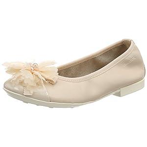 Geox Ballerina 39