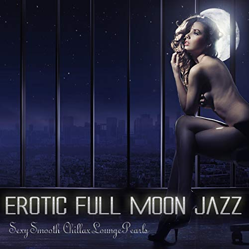 Five in the Morning (feat. Sly Kenny) [Smooth Sax Instrumental Mix] 5-zoll-sexy