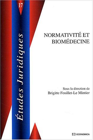 normativit-et-biomdecine