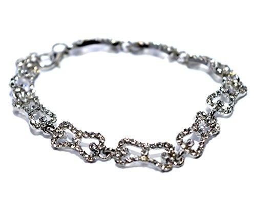 beaux-bijoux-bracciale-di-caroline-forbes-the-vampire-diaries-family