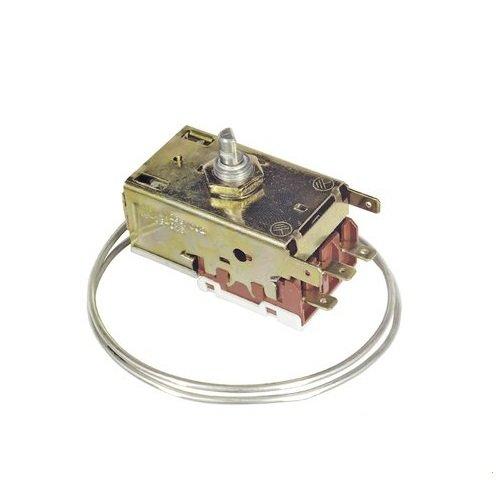 Thermostat Kühlschrank K59-L1238 Ranco K59L1238 Bosch 059807 Siemens BSH -