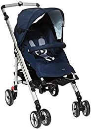 Bebe Confort Loola Up Full Stroller (Dress Blue, 12235290)
