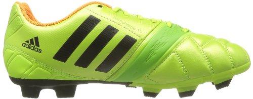 Adidas Nitrocharge 3.0 TRX FG (F32812) Verde