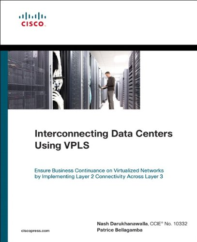 interconnecting-data-centers-using-vpls-ensure-business-continuance-on-virtualized-networks-by-imple